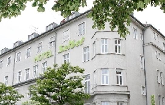 Bild des Hotels Seibel Garni