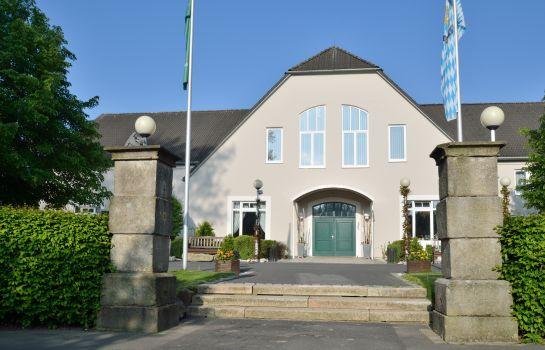 Fahrenbach Golfhotel