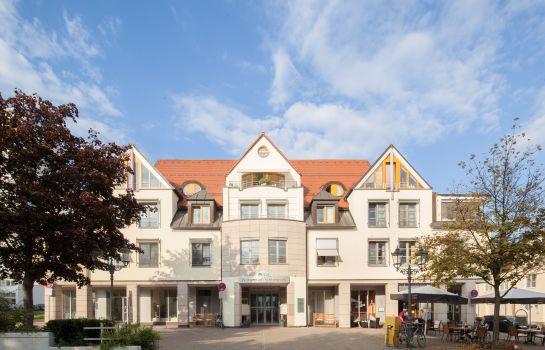 Bild des Hotels GDA Hotel am Schloßpark