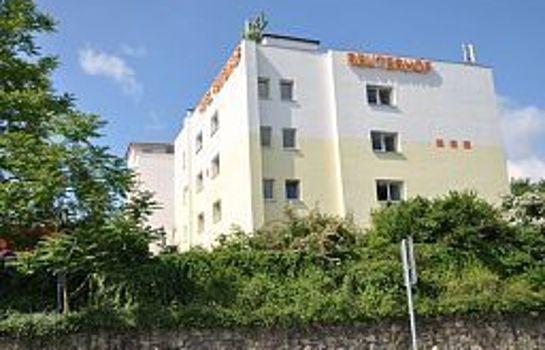 Darmstadt: Reuterhof