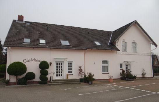 Hemdinger Hof
