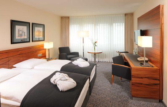Bild des Hotels Maritim München