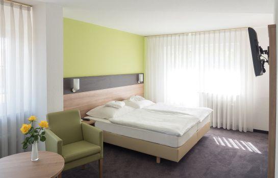Martins Klause Hotel Garni