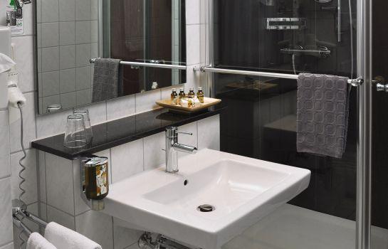 Badezimmer Cloppenburg U2013 Edgetags, Badezimmer Ideen