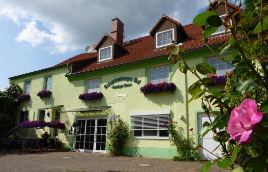Land-gut-Hotel Schenkenberger Hof