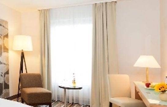 Bild des Hotels Mercure Hannover Oldenburger Allee (former Park Inn)