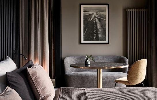 Bild des Hotels Mauritzhof