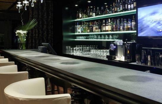Hotel Burdigala Bordeaux - MGallery by Sofitel