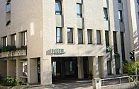 Thurgauerhof