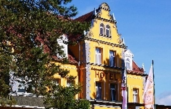 Weinhaus Eberitzsch