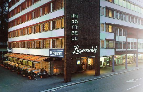 Luzernerhof