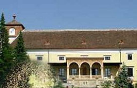 Schloss Weikersdorf Residenz & Spa