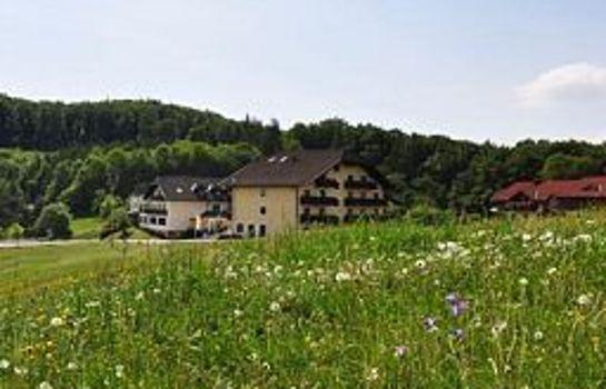 Wienerwaldhof