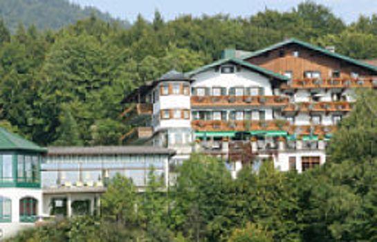 Vollererhof Hotel und Gesundheitszentrum