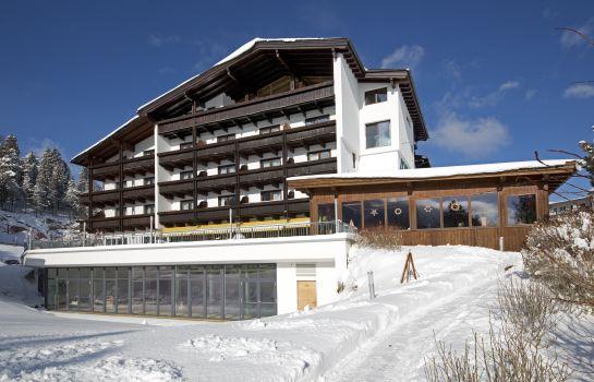 Achentalerhof