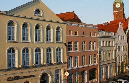 Klassik Altstadt