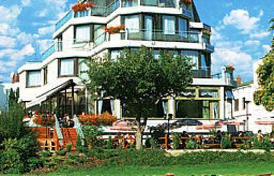Wakenitzblick Haupthaus
