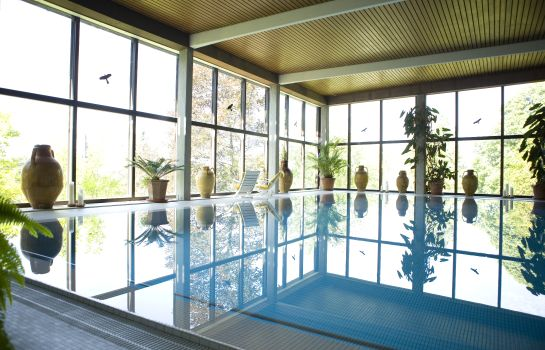 Kellners Spa Wellness & Therme