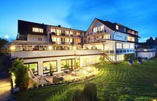 Bad Wörishofen: Schropp Kur- und Wellnesshotel