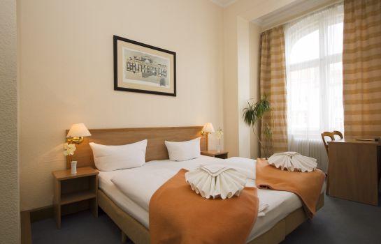 Bild des Hotels Spreewitz am Kurfürstendamm