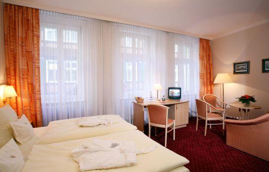 Bild des Hotels Benn