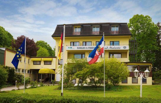 Familien & Ferien Hotel Bad Malente