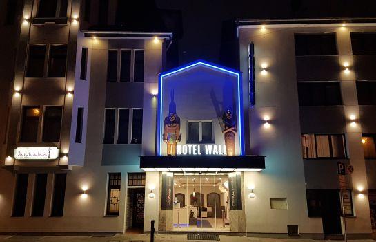 Bielefeld: Wali