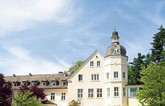 Haus Delecke