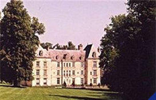 Chateau de Villeray Chateaux et Hotels Collection
