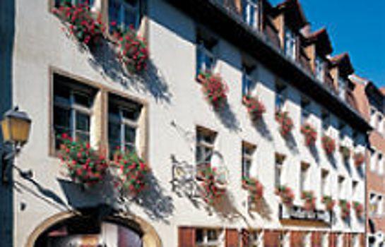 Bild des Hotels Wilde Rose Gasthof