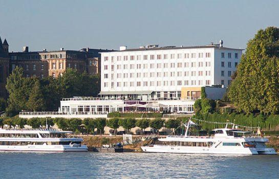 Ameron Königshof