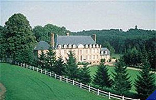 Château du Landel Relais du Silence