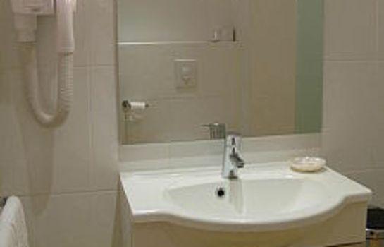 Kastelberg-Andlau-Bathroom