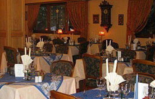 Kastelberg-Andlau-Restaurant