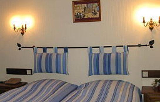 Kastelberg-Andlau-Room