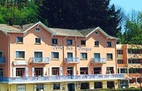 Perle des Vosges Logis