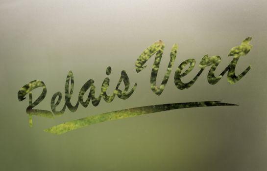 Relais Vert