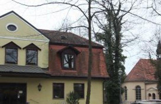 Hotel Zeuthener See Ausbildungshotel