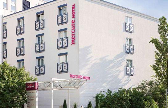 Bild des Hotels Mercure Hotel Stuttgart Airport Messe