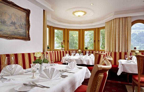 4* Hotel Riedl