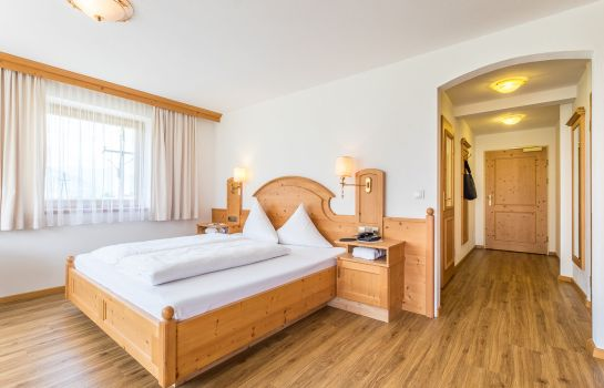 4* Hotel Riedl das Geniesserschlössl