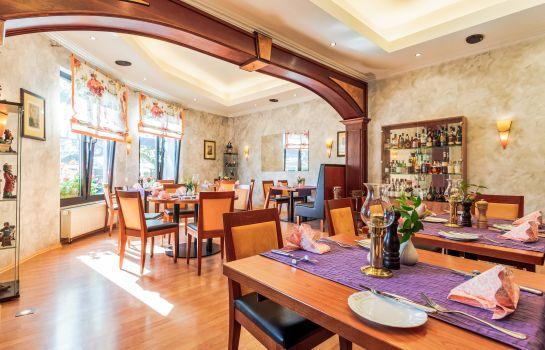 Siegburg: Kasserolle Hotel & Restaurant