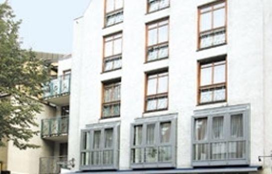 Bild des Hotels Weinsberg Stadthotel