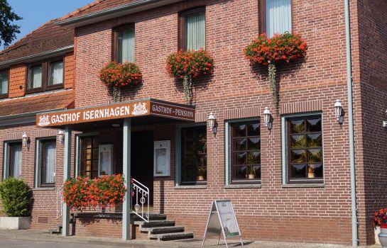 Gasthof Isernhagen
