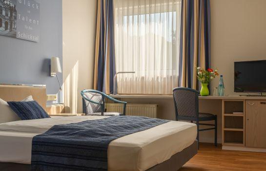 Bild des Hotels Novalis