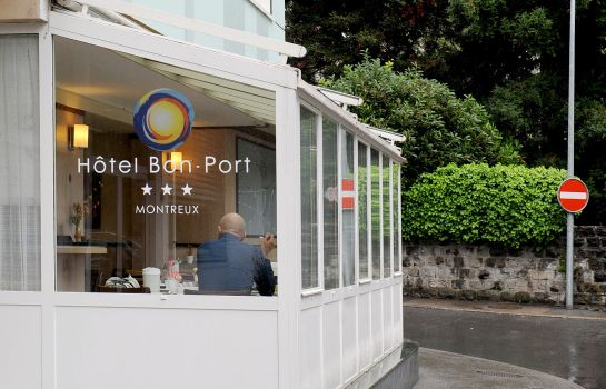 Bon-Port