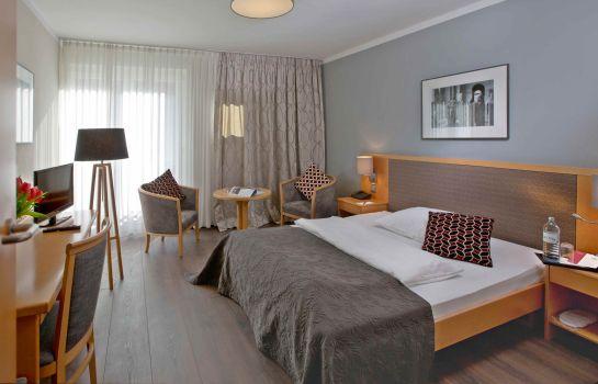 Bild des Hotels Prinz
