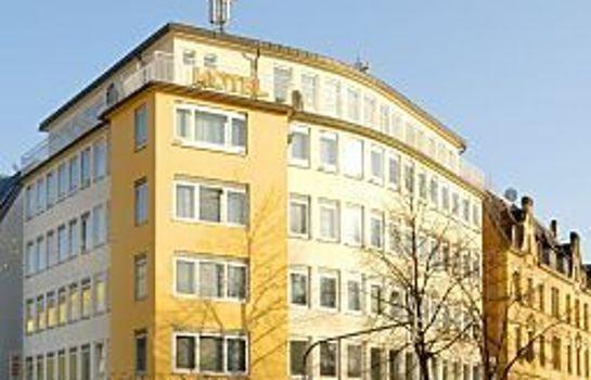 Http Www Hotel Otterbach De