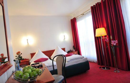 Bild des Hotels Cerano City am Dom