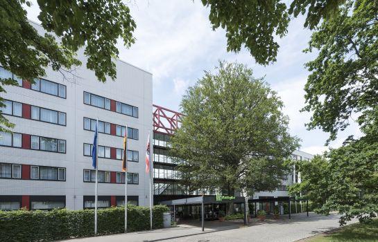 Bild des Hotels Holiday Inn BERLIN - CITY WEST